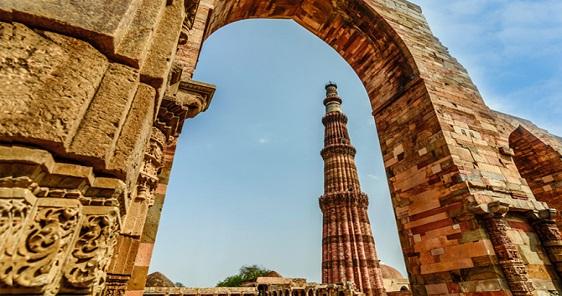Same Day Agra