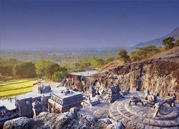 Deccan Odyssey